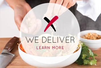pickupstix-we-deliver