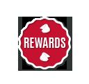 pickupstix-rewards