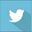 pickupstix-twitter