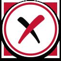 pickupstix-menu-icons